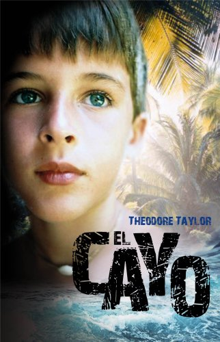 9788427901292: El cayo / The Cay (Spanish Edition)