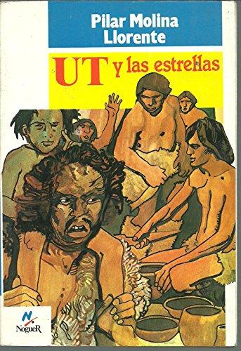 9788427931213: Ut Y Las Estrella