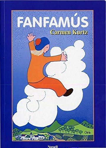 9788427931336: Fanfamús (Noguer Historico)