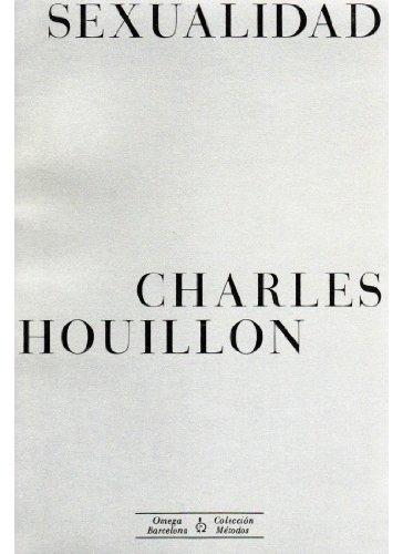 SEXUALIDAD: HOUILLON, CHARLES ;