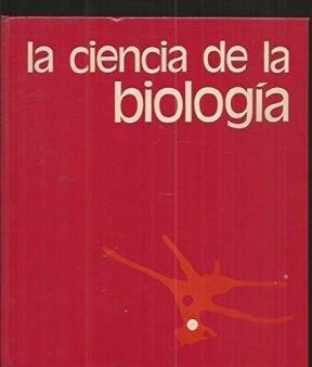 CIENCIA BIOLOGIA.: n/a
