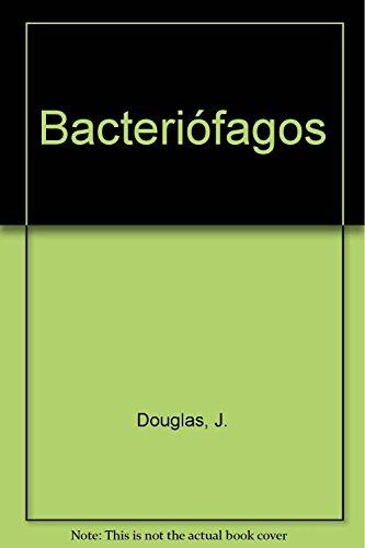 9788428204965: 32. BACTERIOFAGOS: BACTERIOPHAGES (CUADERNOS DE BIOLOGIA)