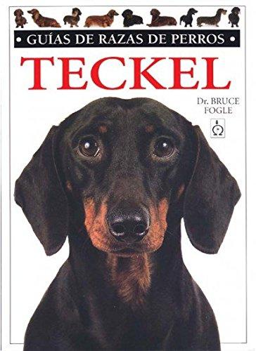 Teckel (8428211299) by Bruce Fogle