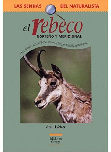 El rebeco (8428213232) by WEBER