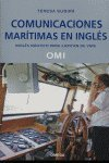 9788428214216: *COMUNICACIONES MARITIMAS EN INGLES (DEPORTES)
