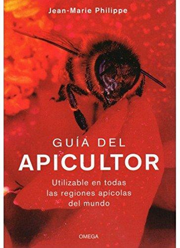 GUIA DEL APICULTOR