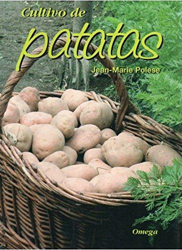 9788428215114: Cultivo Patatas