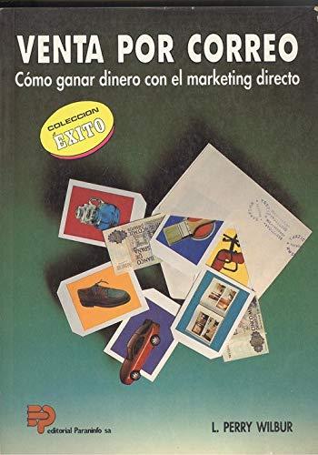 9788428319232: Venta Por Correo (Spanish Edition)
