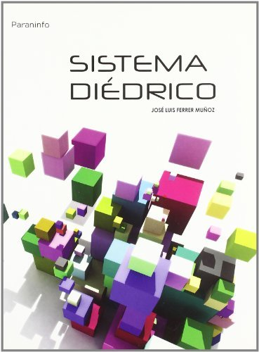 9788428319393: Sist. Diedrico (Spanish Edition)