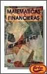 9788428319621: Matematicas Financieras (Spanish Edition)