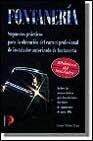 9788428323833: Fontaneria (Spanish Edition)