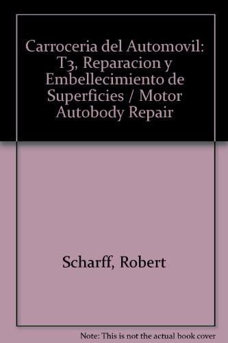9788428325462: Calculo y Construccion de Circuitos Con Contactore (Spanish Edition)