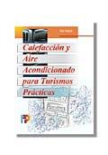 9788428326322: Calefaccion Aire Acondicionado Turismos Practicos (Spanish Edition)