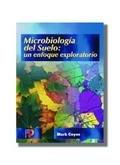 9788428326483: Microbiologia del suelo