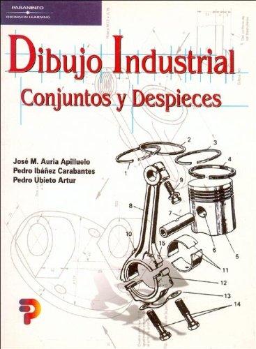 Calderon Barquin Dibujo Tecnico Industrial Pdf Download robbie ricami rundll32 webcache yetisports