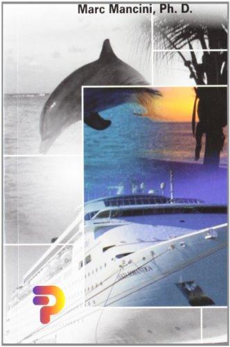 9788428328128: Cruceros - Guia Sobre La Industria de Los Cruceros (Spanish Edition)