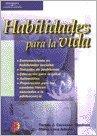 9788428328265: Habilidades Para La Vida (Spanish Edition)