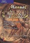 9788428328302: Manual de Redaccion (Spanish Edition)