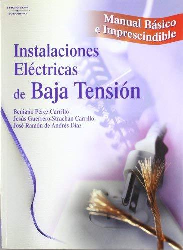 9788428328876: Rbt -reglamento electrotecnico para baja tension