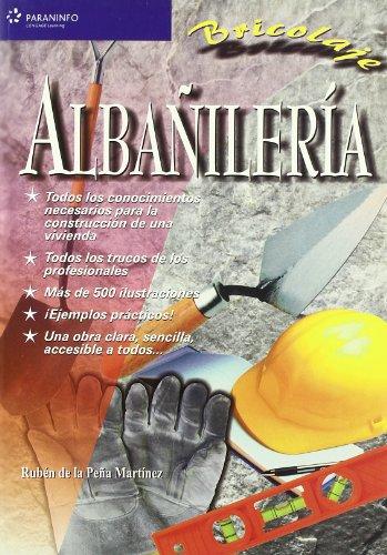 La tecnología e-business (Paperback): José Manuel Huidobro,
