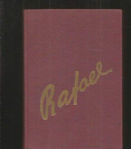 9788428405393: Vida y escritos de Fray María Rafael Arnáiz Barón: Monje trapense (Spanish Edition)