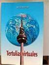 Tertulias virtuales: Hortelano, Antonio
