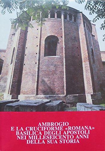 DICCIONARIO ENCICLOPÉDICO DE TEOLOGÍA MORAL. Dirigido por.: VALSECCHI, Ambrogio -