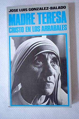 9788428506182: A Mini Guide to the Shroud of Christ By Jose Luis Carreno