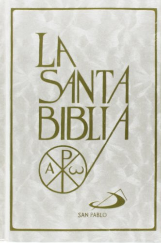 La Santa Biblia: VVAA