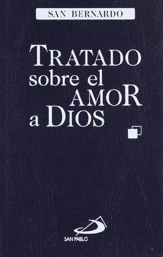 9788428519892: Tratado sobre el amor a Dios (Maestros)