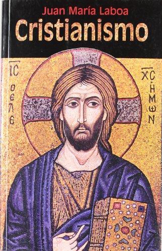 9788428524797: CRISTIANISMO: ORIGEN, DESARROLLO, DIVISIONES Y EXPANSION