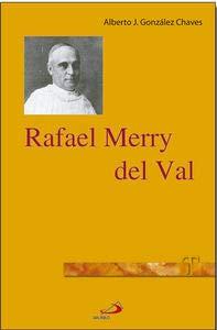 9788428527101: Rafael Merry del Val