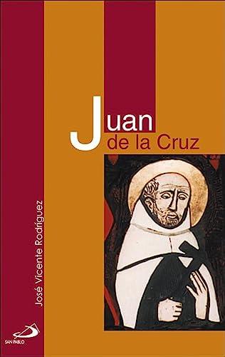 9788428532327: Juan de la Cruz: Chico y grande (Retratos de bolsillo)