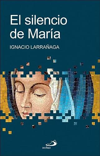 9788428532358: El silencio de María (Betel)