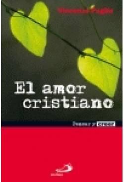 9788428532877: El amor cristiano