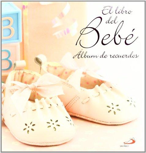 9788428537889: LIBRO DEL BEBE ROSA,EL