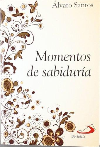 9788428538947: Momentos de sabiduría