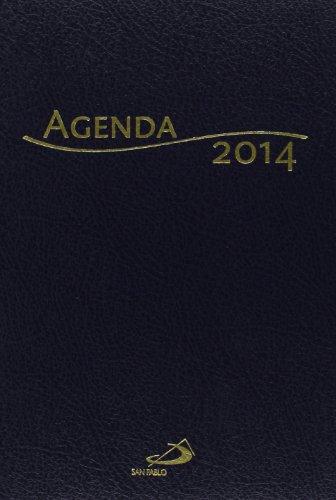 Agenda 2014: Vv.Aa.
