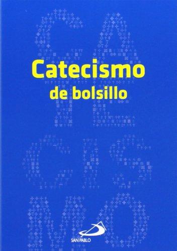 9788428543514: Catecismo de bolsillo