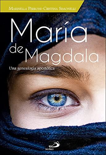 Marà a de Magdala: una genealogà a