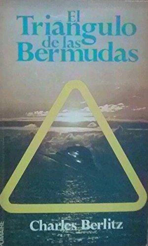 9788428601122: El Triangulo De Las Bermudas