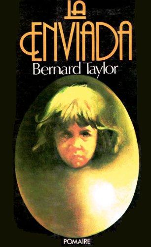 La Enviada (9788428601856) by Bernard Taylor