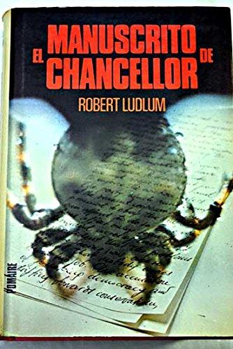 Manuscrito De Chancellor, El: n/a