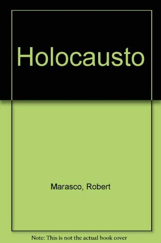 9788428603911: Holocausto