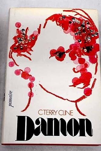 9788428604826: Damon