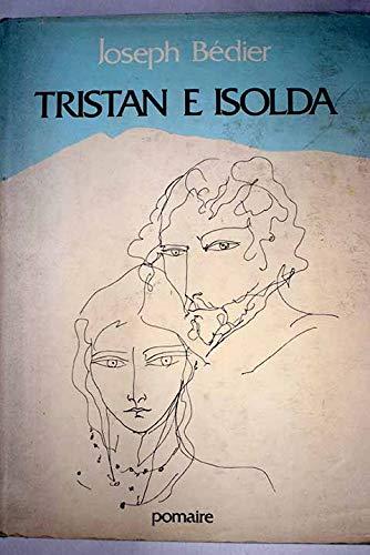 9788428606349: Tristán e Isolda