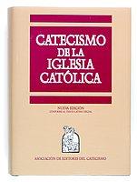 9788428811118: Catecismo de la Iglesia Católica (Editores Catecismo)