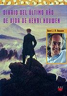 9788428817134: Diario del último año de vida de Henri Nouwen (Sauce)
