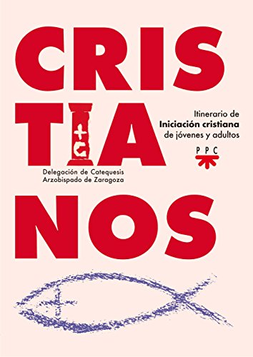 9788428819626: Cristianos