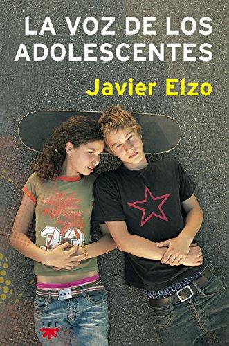 9788428820820: La Voz De Los Adolescentes (GP Actualidad)